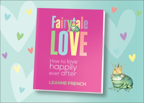 Fairy_Tale_Love_Postcard_front1