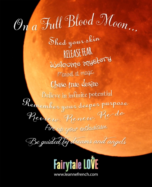 Blood Moon-002