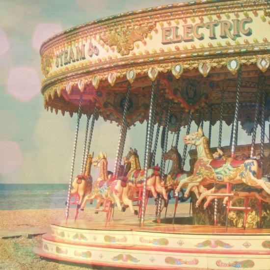 circling-horses-prints