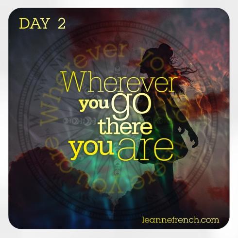 Day_002b