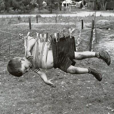 kid-on-clothesline.jpg